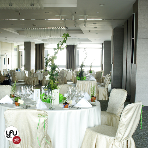 yau evenimente+jocul ielelor+nunta la hotel intercontinntal + sala fortuna (11)
