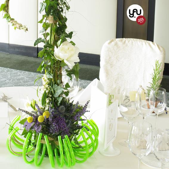 yau evenimente+jocul ielelor+nunta la hotel intercontinntal + sala fortuna (14)