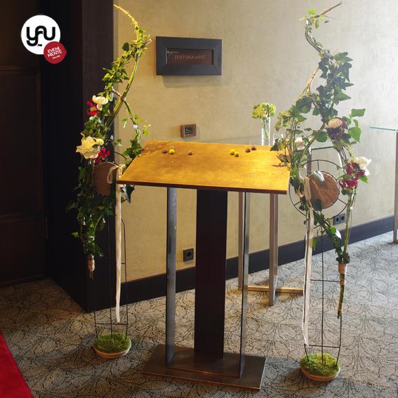 yau evenimente+jocul ielelor+nunta la hotel intercontinntal + sala fortuna (20)