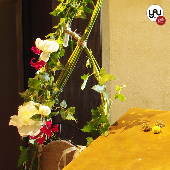 yau evenimente+jocul ielelor+nunta la hotel intercontinntal + sala fortuna (22)