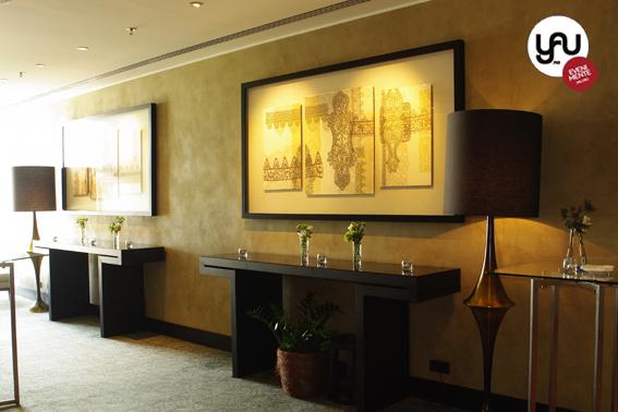 yau evenimente+jocul ielelor+nunta la hotel intercontinntal + sala fortuna (26)