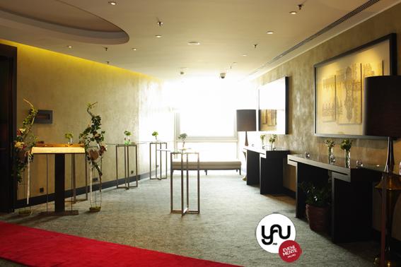 yau evenimente+jocul ielelor+nunta la hotel intercontinntal + sala fortuna (27)