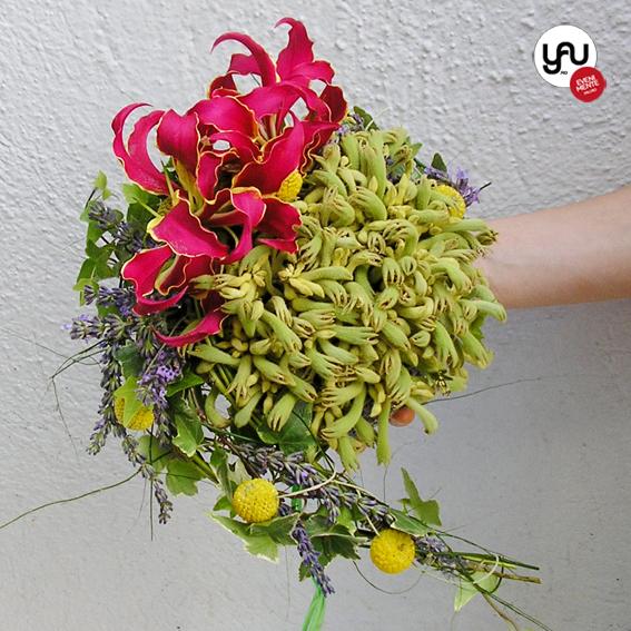 yau flori + yau evenimente + buchet nu nunta special+altfl+modern