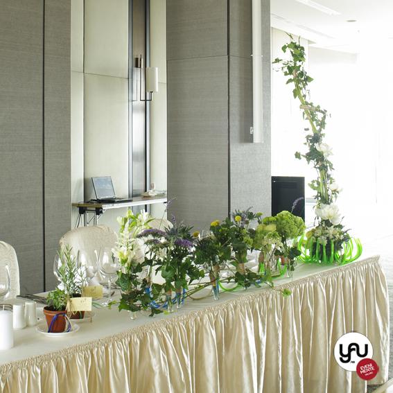 yau evenimente+jocul ielelor+nunta la hotel intercontinntal + sala fortuna (4)