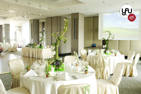 yau evenimente+jocul ielelor+nunta la hotel intercontinntal + sala fortuna (5)