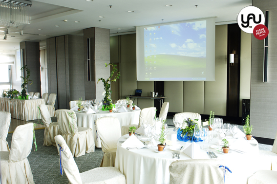 yau evenimente+jocul ielelor+nunta la hotel intercontinntal + sala fortuna (6)