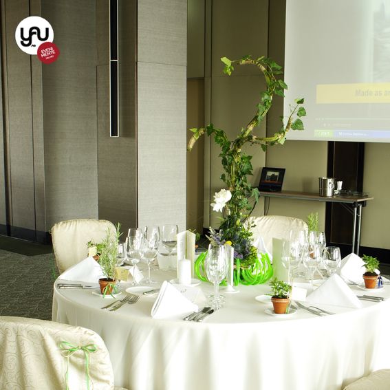 yau evenimente+jocul ielelor+nunta la hotel intercontinntal + sala fortuna (8)