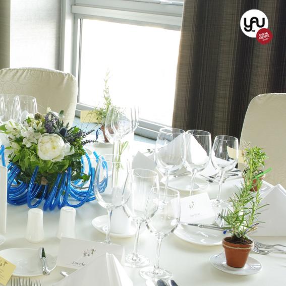 yau evenimente+jocul ielelor+nunta la hotel intercontinntal + sala fortuna (9)