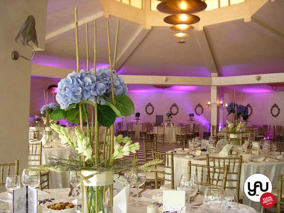 0_YaU evenimente _ grau si lavanda_nunta la  restaurant la seratta (1)