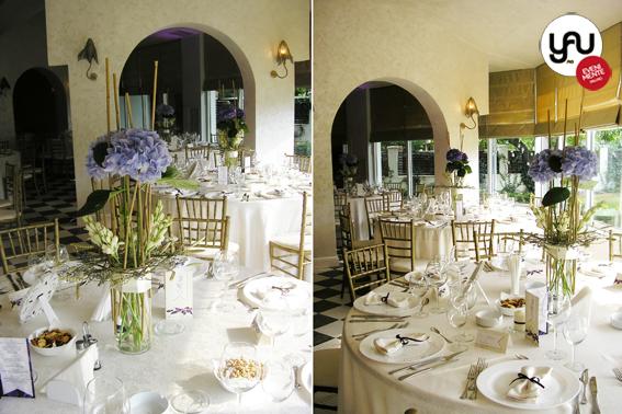 YaU evenimente _ grau si lavanda_nunta la  restaurant la seratta (25)