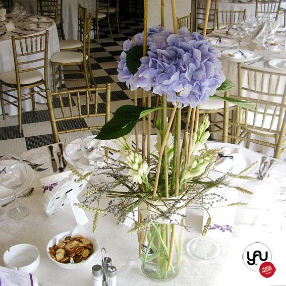 YaU evenimente _ grau si lavanda_nunta la  restaurant la seratta (26)