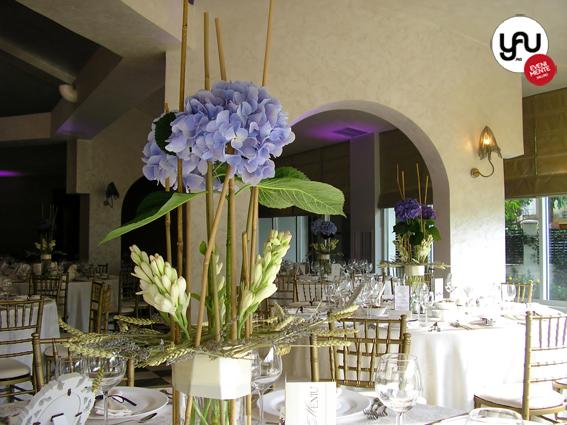 YaU evenimente _ grau si lavanda_nunta la  restaurant la seratta (27)
