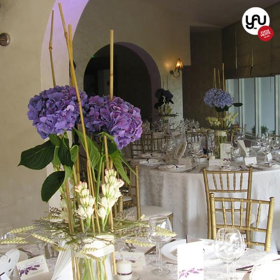 YaU evenimente _ grau si lavanda_nunta la  restaurant la seratta (29)