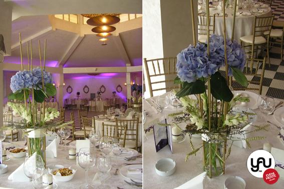 YaU evenimente _ grau si lavanda_nunta la  restaurant la seratta (31)