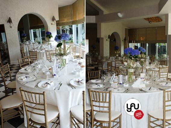 YaU evenimente _ grau si lavanda_nunta la  restaurant la seratta (32)