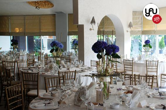 YaU evenimente _ grau si lavanda_nunta la  restaurant la seratta (33)