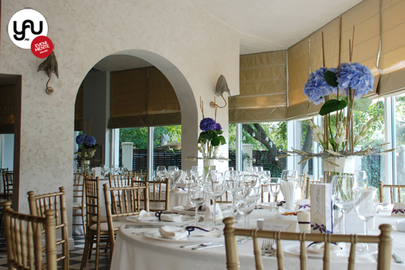 YaU evenimente _ grau si lavanda_nunta la  restaurant la seratta (35)