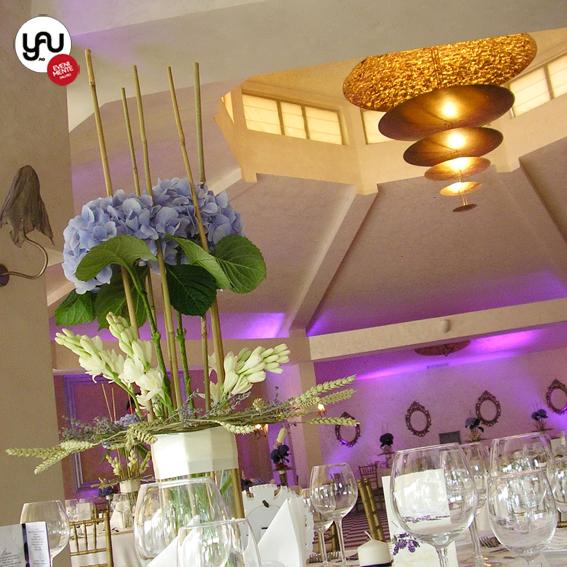 YaU evenimente _ grau si lavanda_nunta la  restaurant la seratta (4)