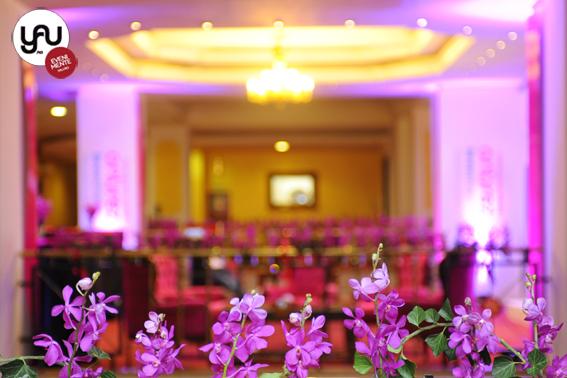 00_yau evenimente_yau flori_calipsa_ev companie la hotel phoenicia (11)
