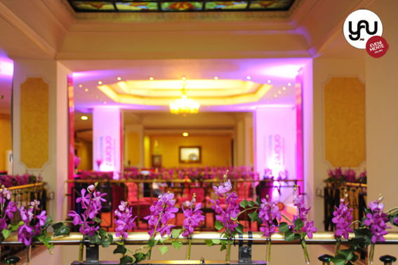 yau evenimente_yau flori_calipsa_ev companie la hotel phoenicia (10)