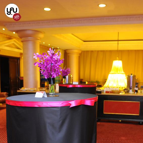 yau evenimente_yau flori_calipsa_ev companie la hotel phoenicia (12)