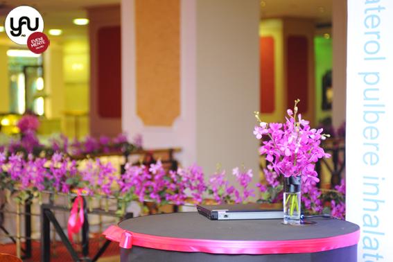 yau evenimente_yau flori_calipsa_ev companie la hotel phoenicia (14)