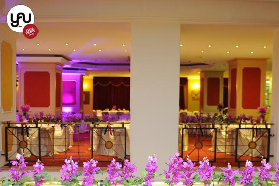 yau evenimente_yau flori_calipsa_ev companie la hotel phoenicia (15)