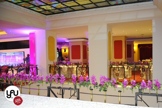 yau evenimente_yau flori_calipsa_ev companie la hotel phoenicia (16)
