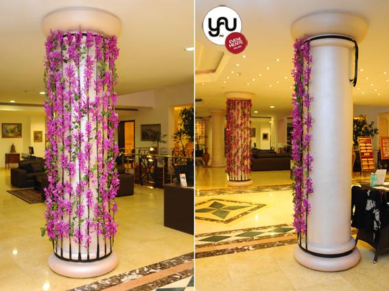 yau evenimente_yau flori_calipsa_ev companie la hotel phoenicia (17)