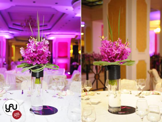yau evenimente_yau flori_calipsa_ev companie la hotel phoenicia (2)