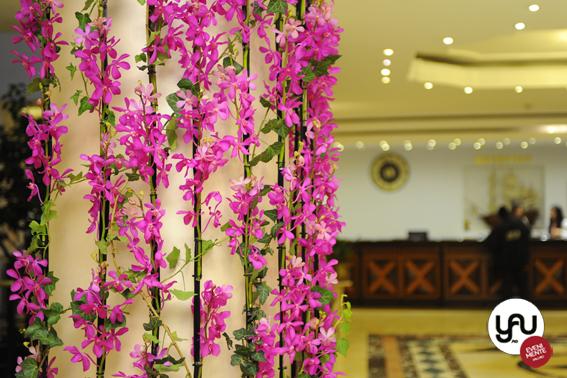 yau evenimente_yau flori_calipsa_ev companie la hotel phoenicia (21)