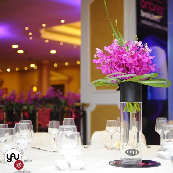 yau evenimente_yau flori_calipsa_ev companie la hotel phoenicia (4)
