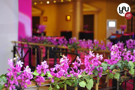 yau evenimente_yau flori_calipsa_ev companie la hotel phoenicia (6)