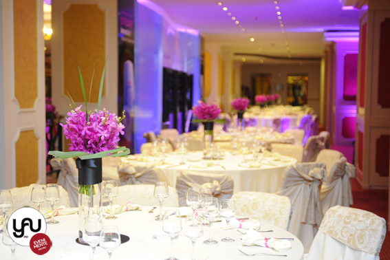 yau evenimente_yau flori_calipsa_ev companie la hotel phoenicia (7)