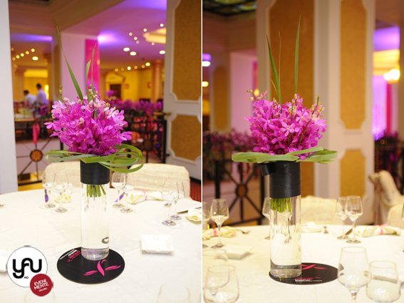 yau evenimente_yau flori_calipsa_ev companie la hotel phoenicia (9)