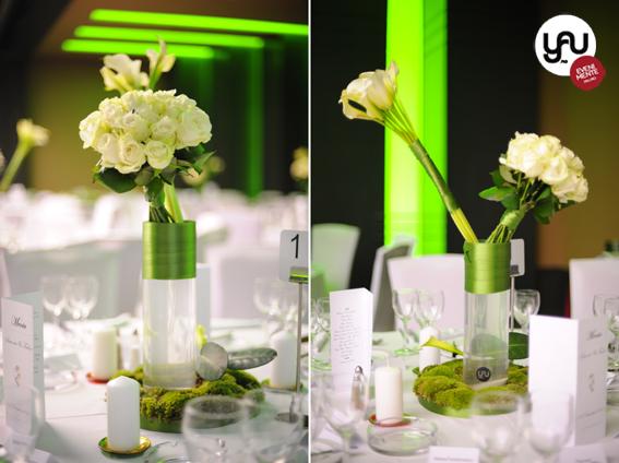 YaU evenimente_yau flori_in balane_nunta la hotel howard johnson, sala platinium (1)