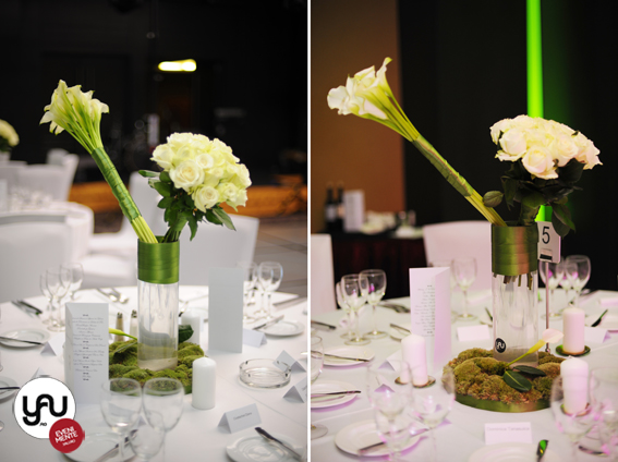 YaU evenimente_yau flori_in balane_nunta la hotel howard johnson, sala platinium (12)