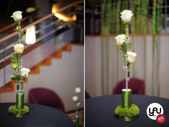 YaU evenimente_yau flori_in balane_nunta la hotel howard johnson, sala platinium (15)