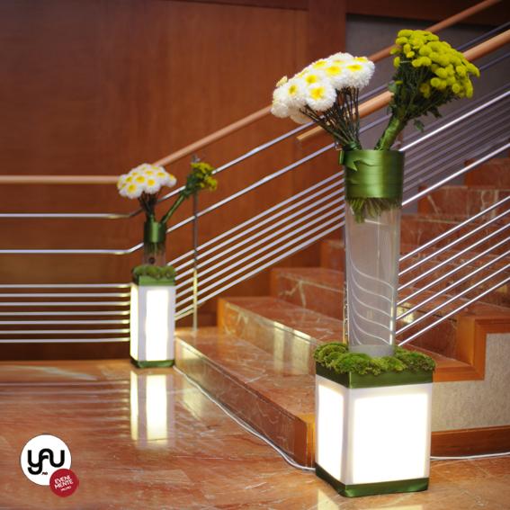YaU evenimente_yau flori_in balane_nunta la hotel howard johnson, sala platinium (18)