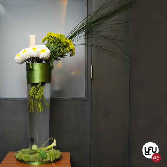 YaU evenimente_yau flori_in balane_nunta la hotel howard johnson, sala platinium (19)