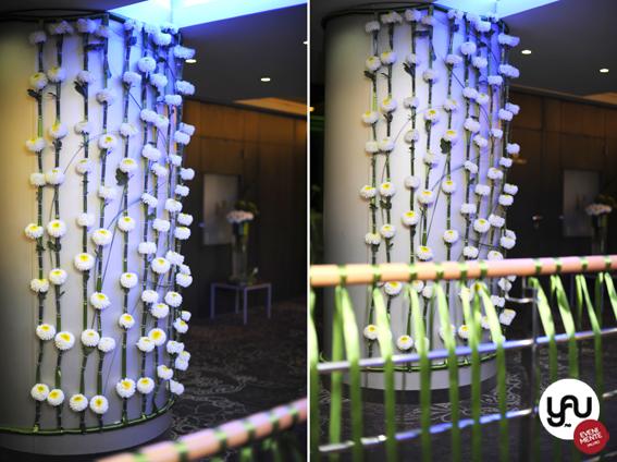 YaU evenimente_yau flori_in balane_nunta la hotel howard johnson, sala platinium (20)