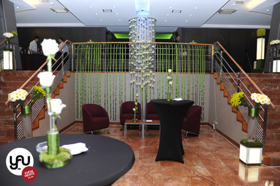 YaU evenimente_yau flori_in balane_nunta la hotel howard johnson, sala platinium (21)
