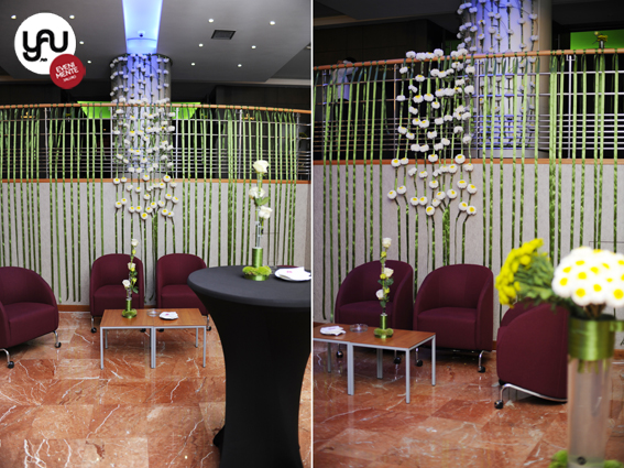 YaU evenimente_yau flori_in balane_nunta la hotel howard johnson, sala platinium (22)