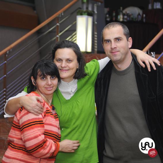 YaU evenimente_yau flori_in balane_nunta la hotel howard johnson, sala platinium (29)