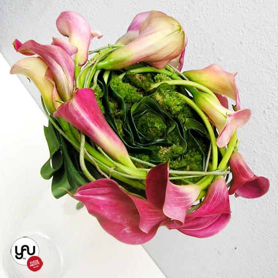 yau flori_buchet nunta special