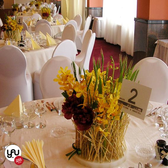 0_YaU evenimente_grau verde si bujori_nunta in timisoara (12)