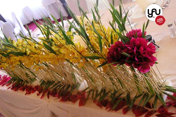 0_YaU evenimente_grau verde si bujori_nunta in timisoara (13)