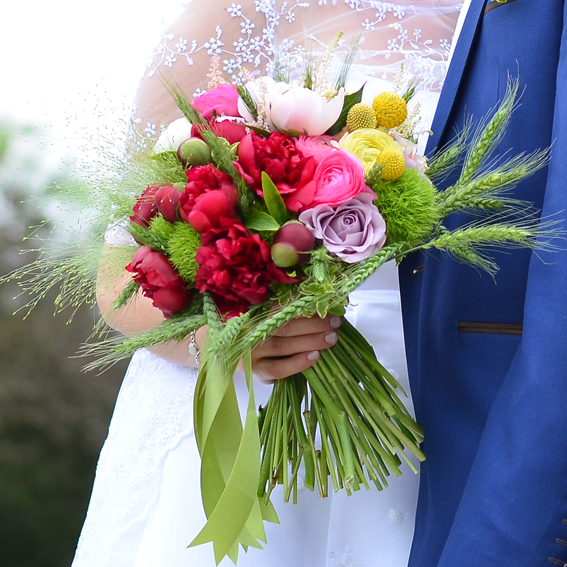 0_YaU evenimente_grau verde si bujori_nunta in timisoara (2)