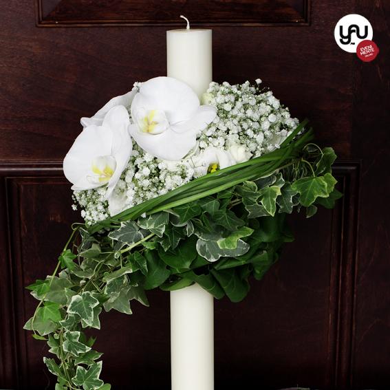 0_YaU evenimente_YaU flori_bulgari albi pentru Gloria_botez la ramada north (3)