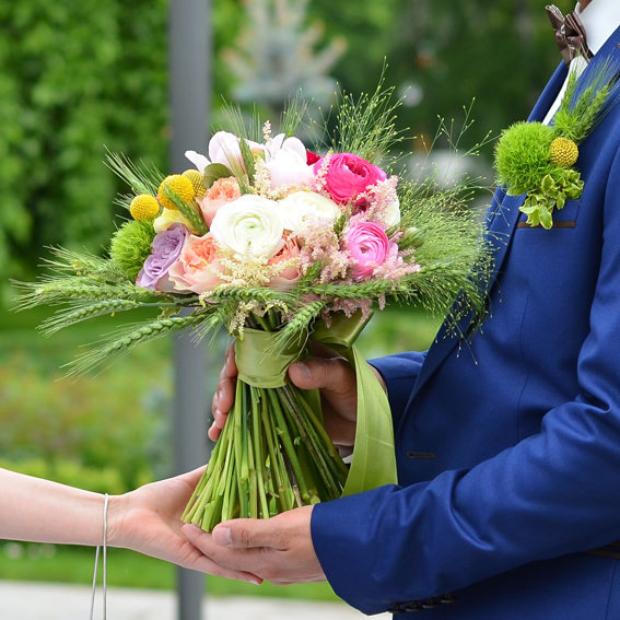 YaU evenimente_grau verde si bujori_nunta in timisoara (1)